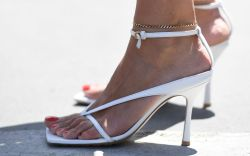 square, toe, shoes, fall, 2019, trend