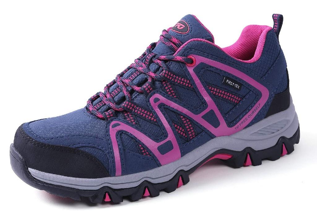 TFO Hiking Shoe