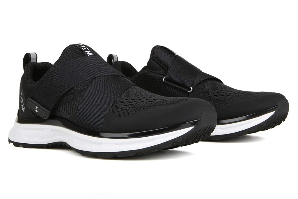 Tiem Slipstream Cycling Shoes
