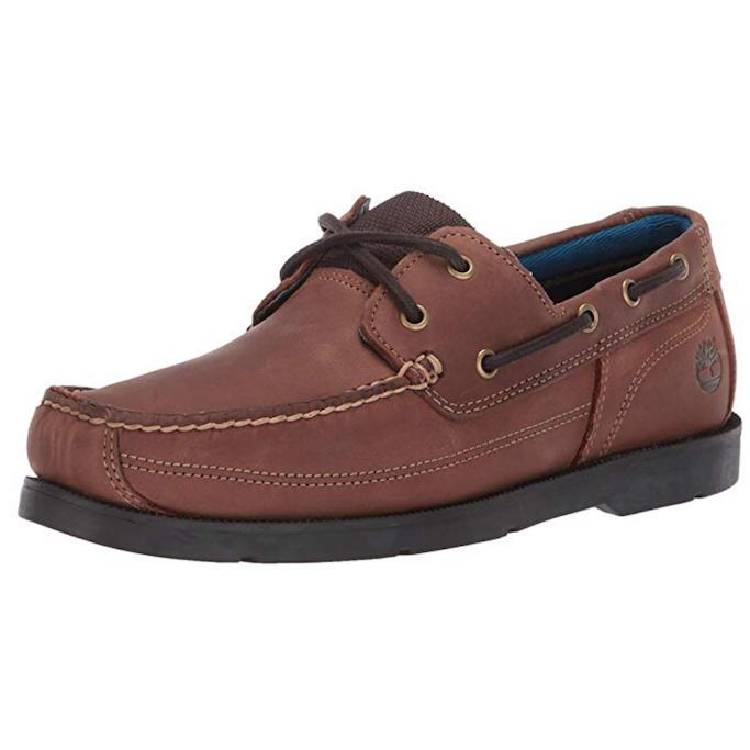 TImberland-Boat-Shoe
