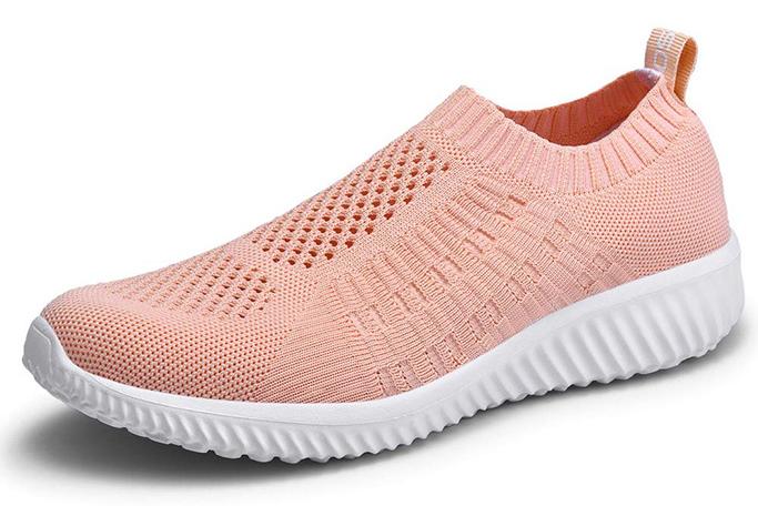Tioseban Casual Sneakers