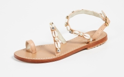 toe-loop-sandals-trend