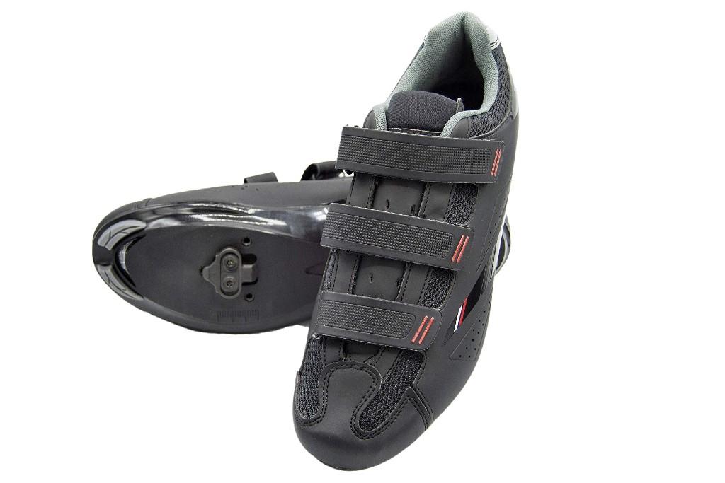 Tommaso Strada 100 road shoe