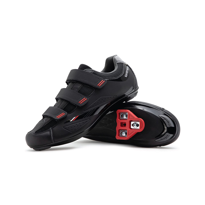 Tommaso Men's Strada 100 Indoor Cycling Shoe
