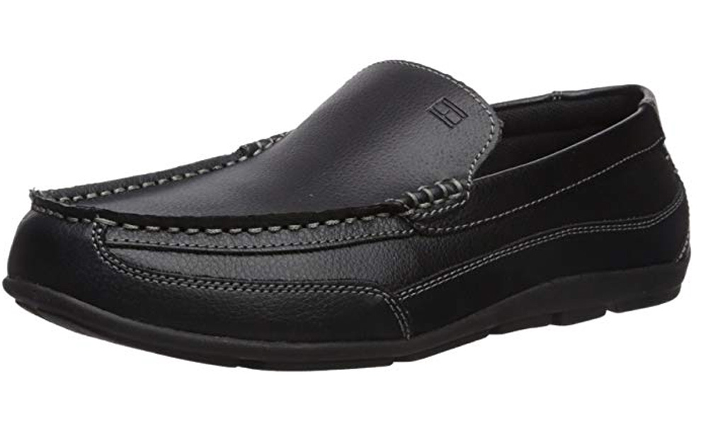 Tommy Hilfiger Dathan Boat Shoes, loafers