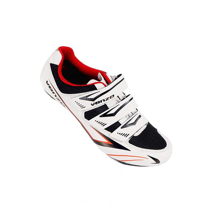Venzo Men's Cycling Shoes