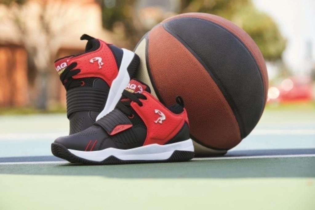 Shaq Kids Sneakers