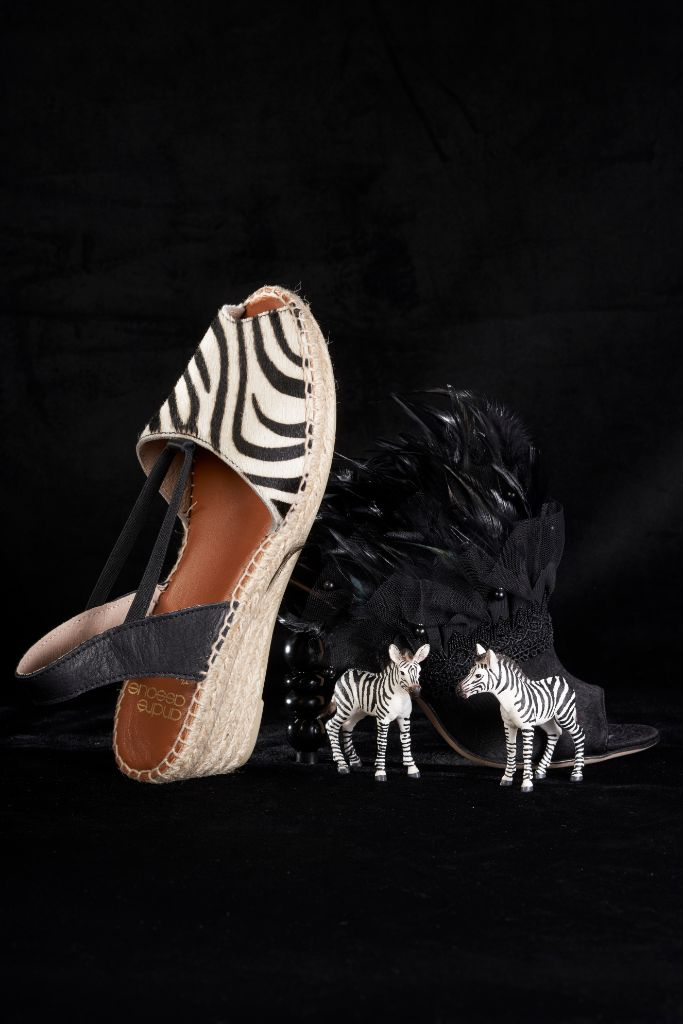 animal, prints, spring, 2020