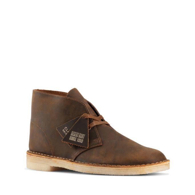 clarks desert boot, best clarks shoes for men
