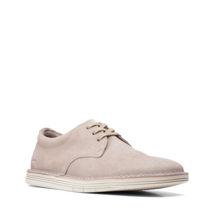 clarks forge vibe shoe, best clarks men's shoes