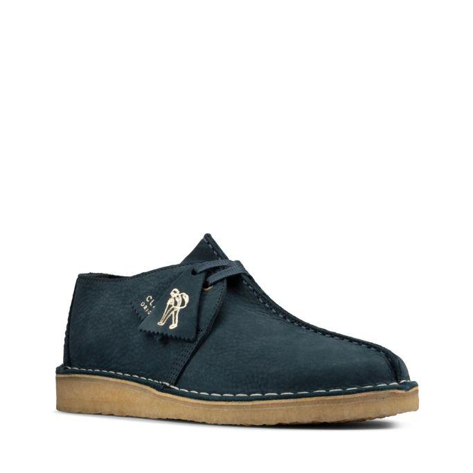 clarks desert trek, best clarks shoes for men