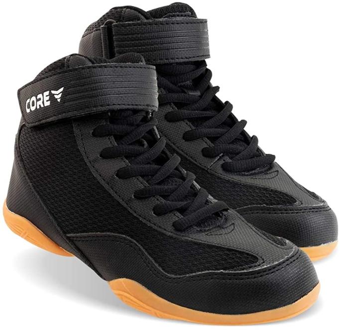 core wrestling shoes, wrestling shoes for men