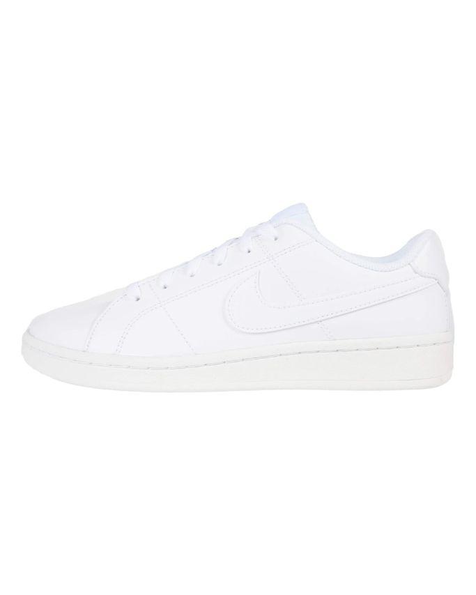 Nike Court Royale 2, best women's nike shoes