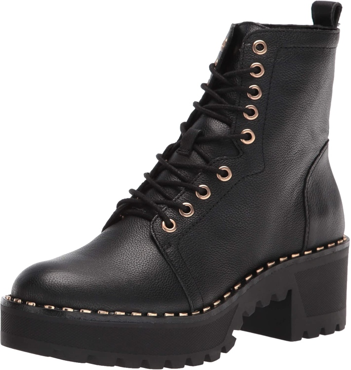 Vince Camuto Mecale Combat Boot, combat boots for women