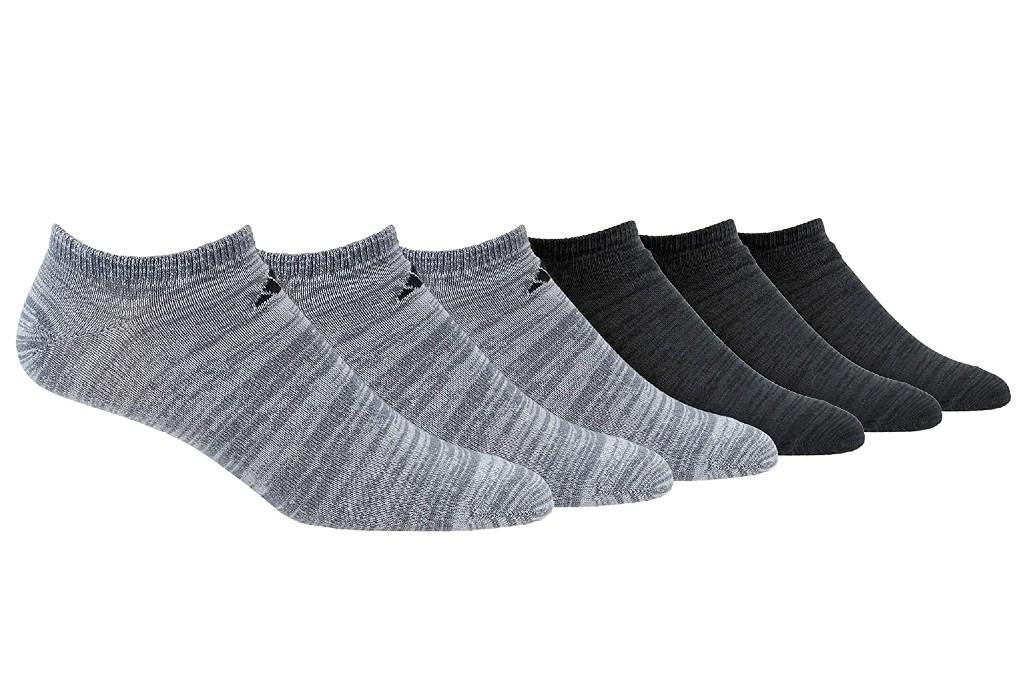 Adidas Superlite No-Show Socks