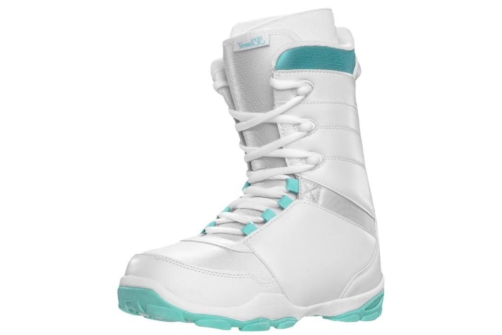5th Element L-1 Snowboard Boot