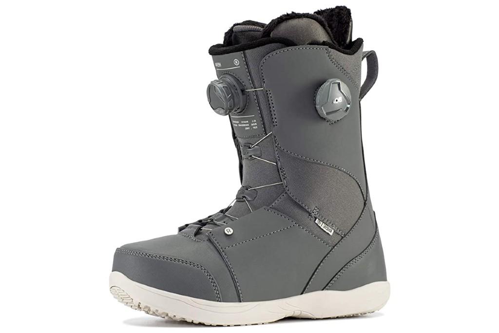 Ride Hera Snowboard Boot