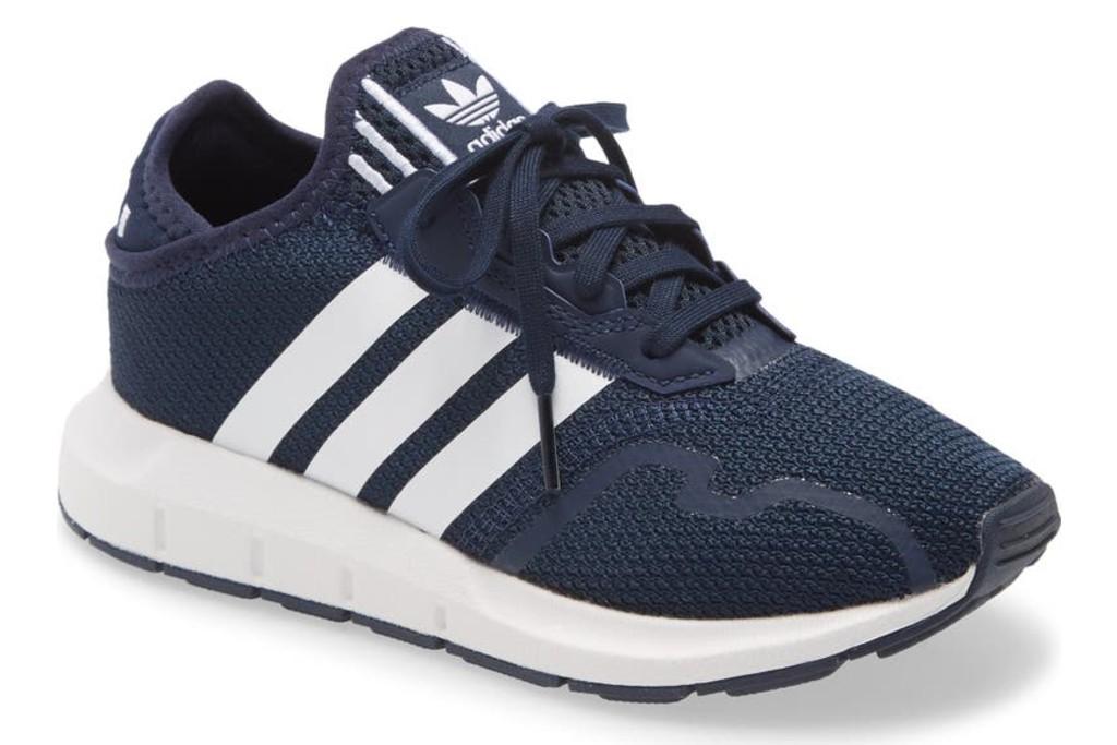 Adidas Swift Run X Sneaker, best boys running shoes