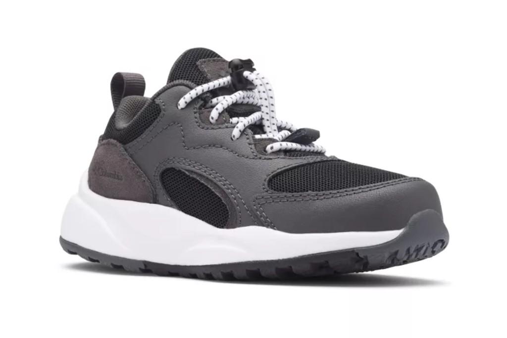 Columbia Pivot Shoe, best boys running shoes