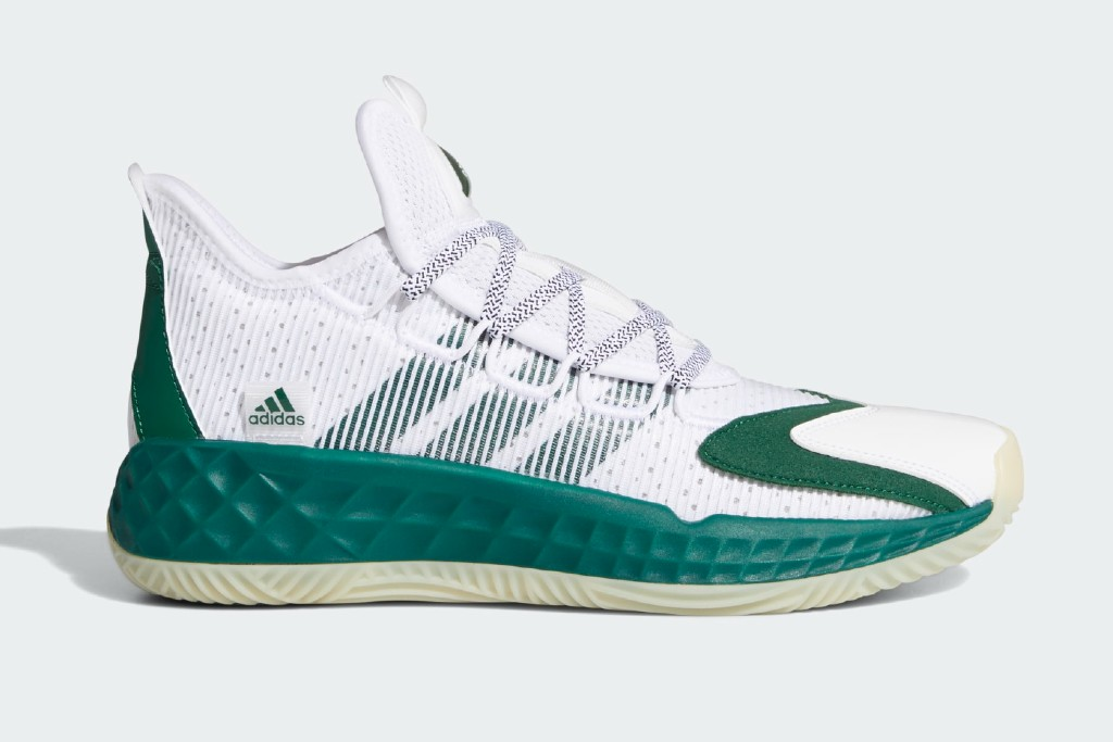 Adidas Pro Boost Low Basketball Shoes, best women's basketball shoes