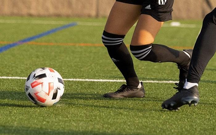 soccer socks for adults
