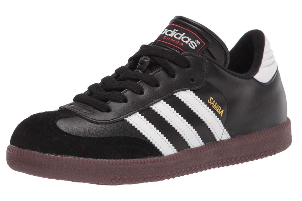 adidas samba, boys sneakers