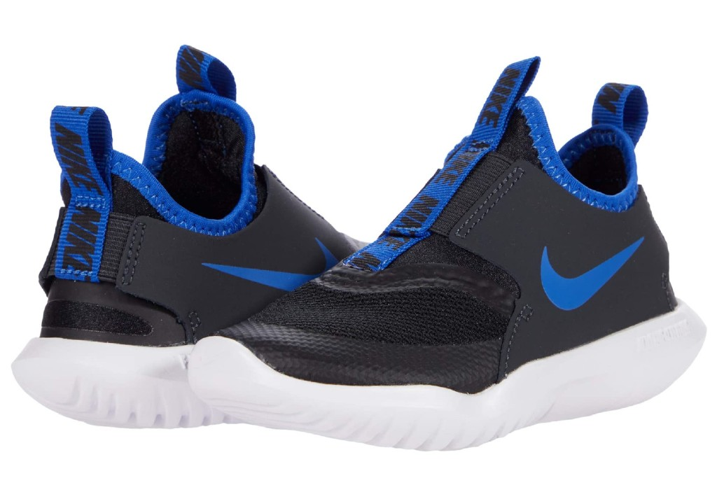 Nike Kids Flex Runner, best boys sneakers