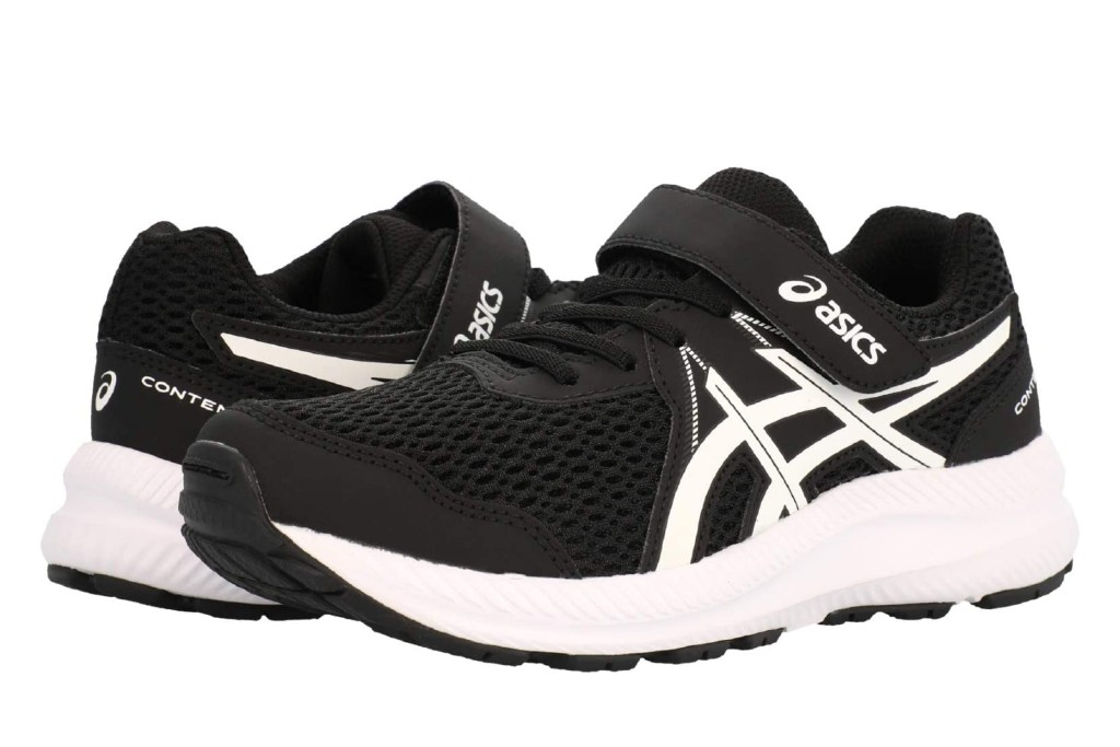 asics contend 7, best boys sneakers