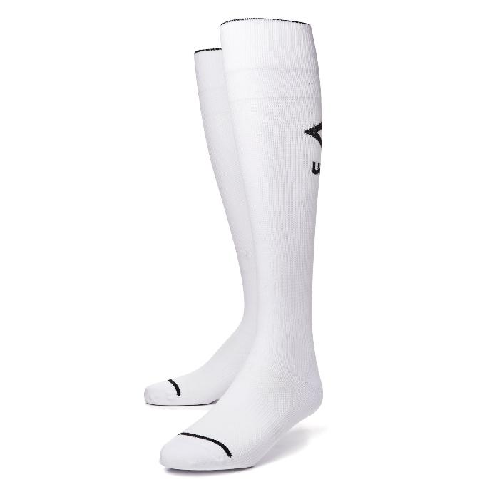 Umbro Adult Soccer Socks, adult soccer socks