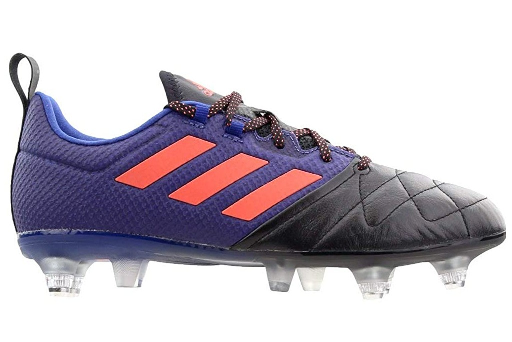 Adidas Ace 17.1 Soft Ground Soccer Cleats