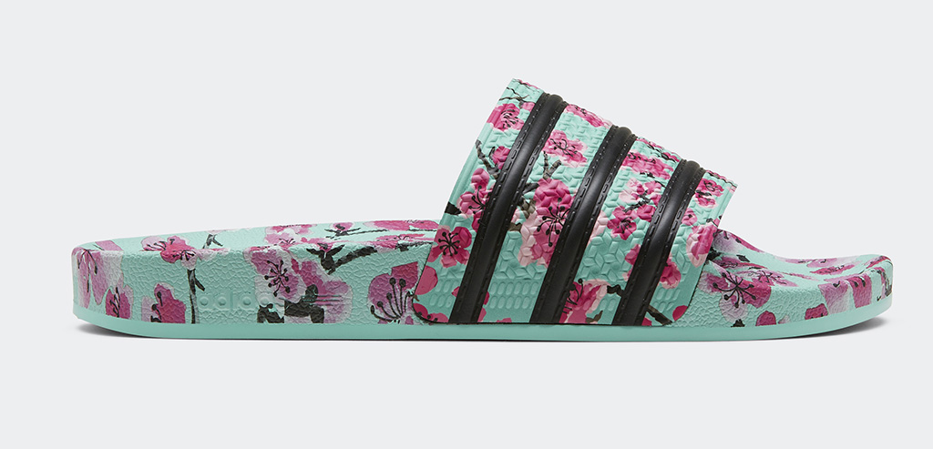 Adidas x Arizona Iced Tea