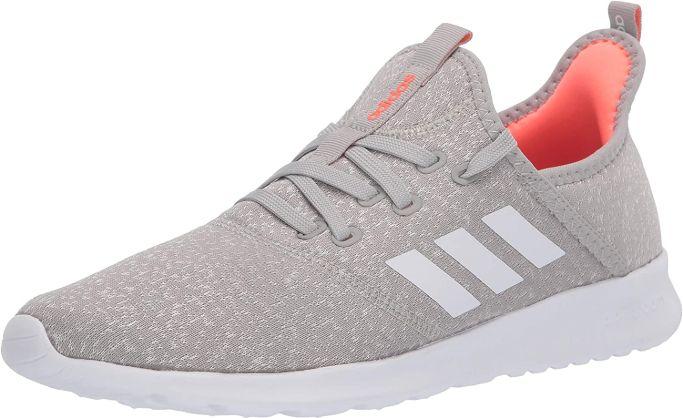 adidas-cloudfoam-pure-runnign-shoe