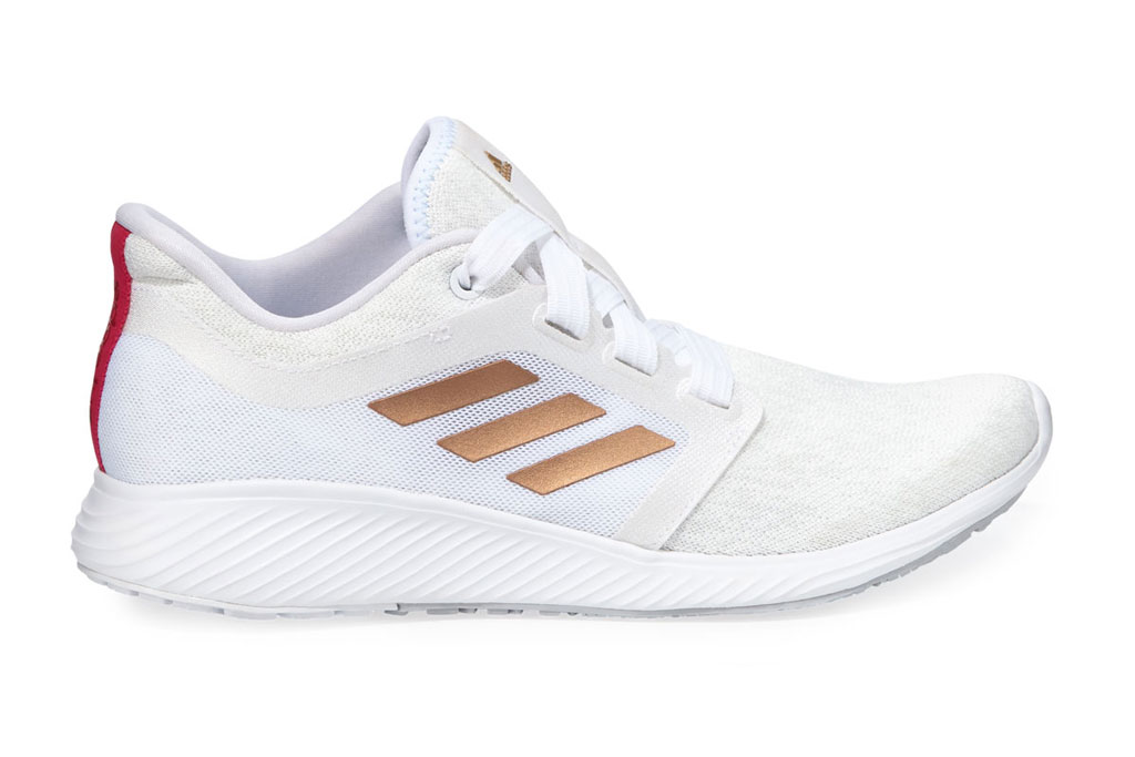 Adidas Edge Lux 3 sneakers