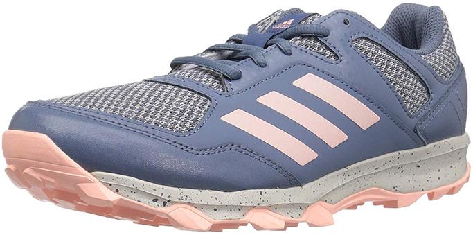 Adidas Fabela Rise Field Hockey Shoes