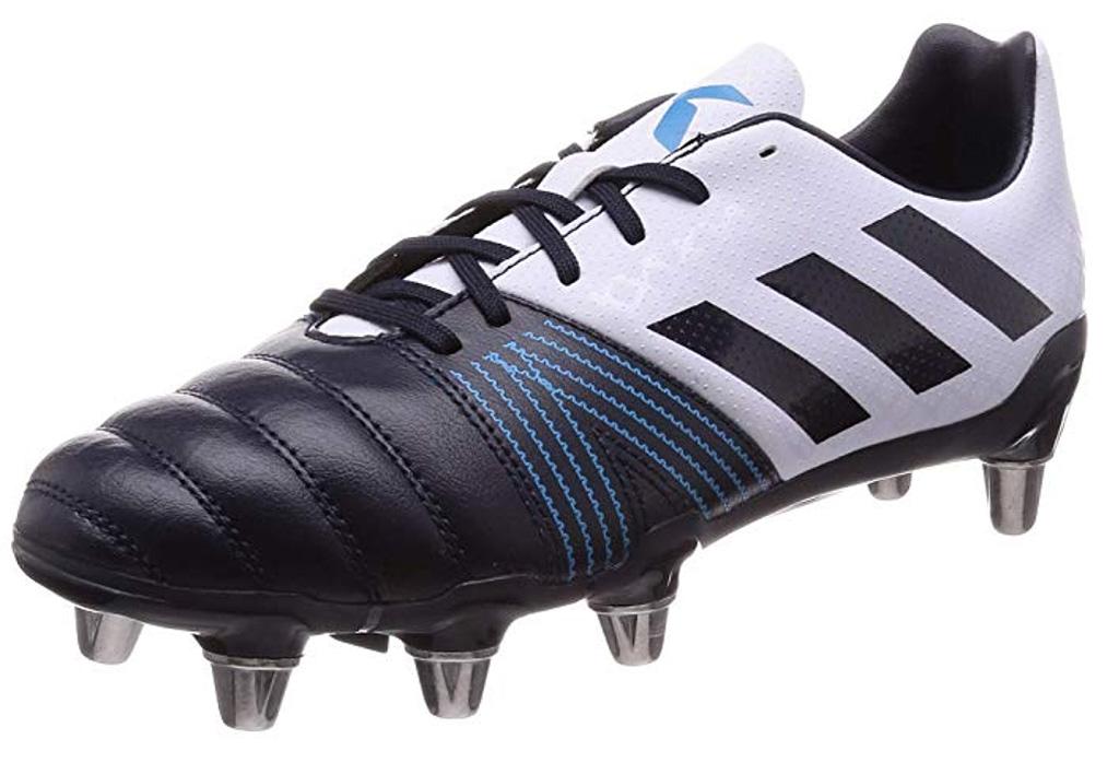 adidas Kakari SG Rugby Boot