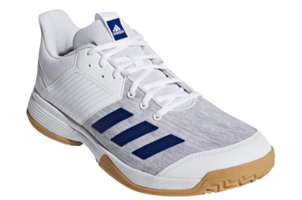 Best Men's Volleyball Shoes for Indoor