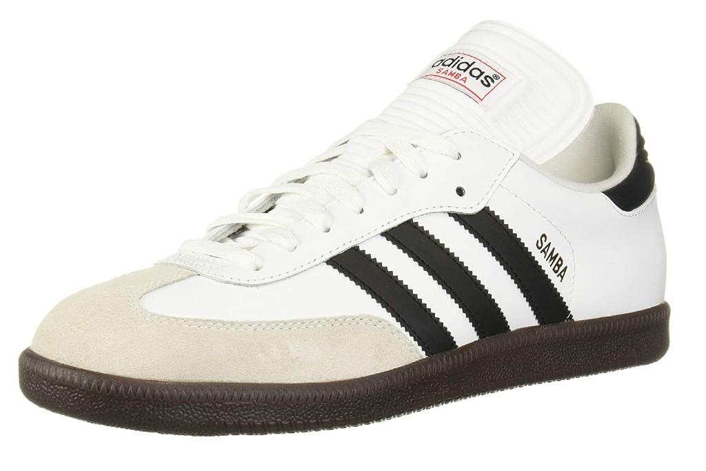 Adidas Samba Classic Shoe