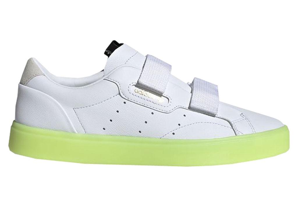 Adidas Sleek S