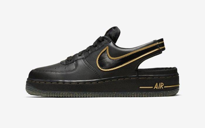 Nike Air Force 1 VTF sneaker