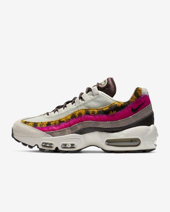 Nike Air Max 95 Premium, best women's nike shoes