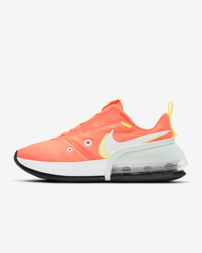 Nike Air Max Up, best women's nike shoes