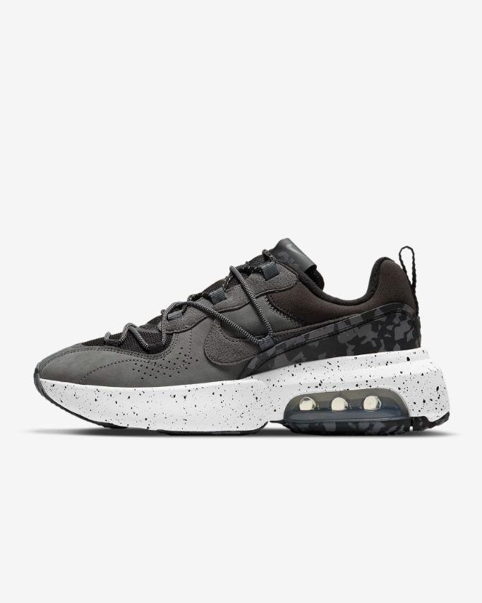 Nike Air Max Viva, best women's nike shoes