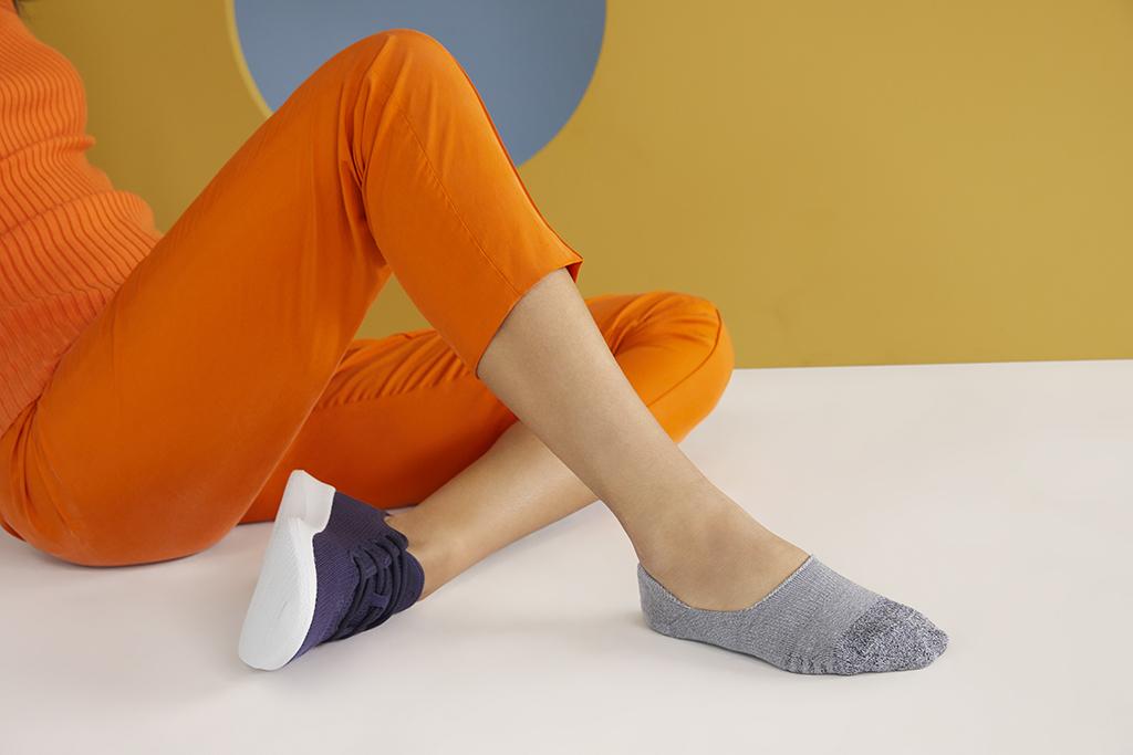 Allbirds, socks