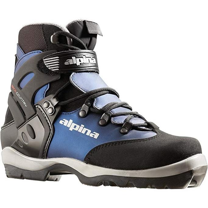 Alpina women's eve ski boots