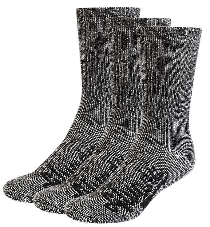 alvada-merino-wool-socks