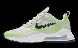 Nike Air Max 270 React 'In