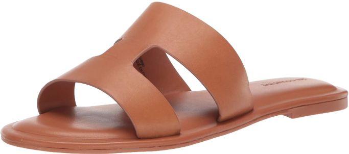amazon-flat-sandals