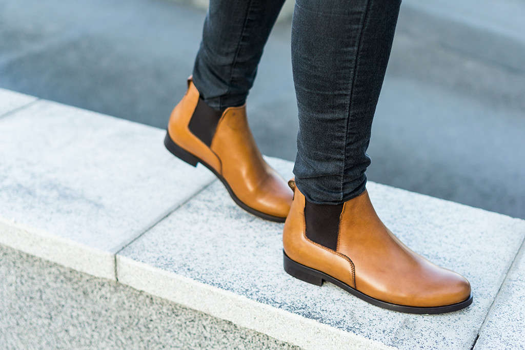 Best Chelsea Boots for Women – Footwear