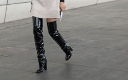 over-the-knee, boots, shop