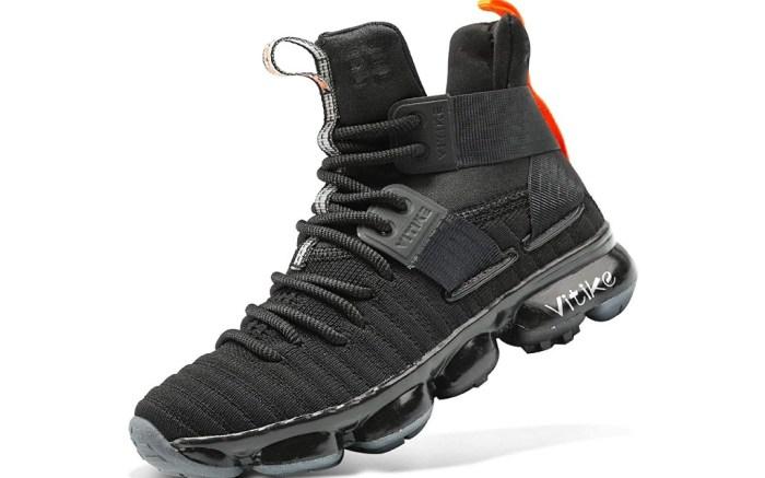 Ashion Basketball Shoes